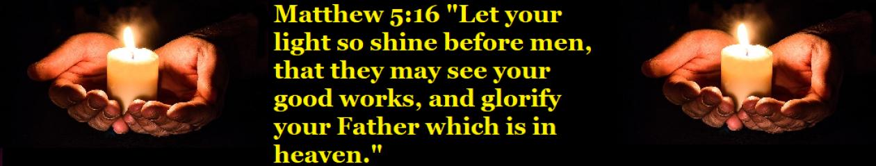 shiningthelightministries.com
